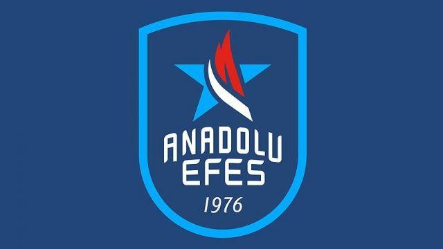 Anadolu Efes'te logo değişikliği