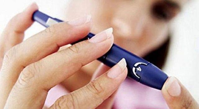 Bakanlık kararıyla bazı kan şekeri ölçüm cihazları toplatıldı