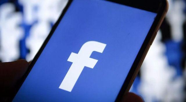 Facebook çöktü mü? Facebook neden açılmıyor? | Face neden açılmıyor?
