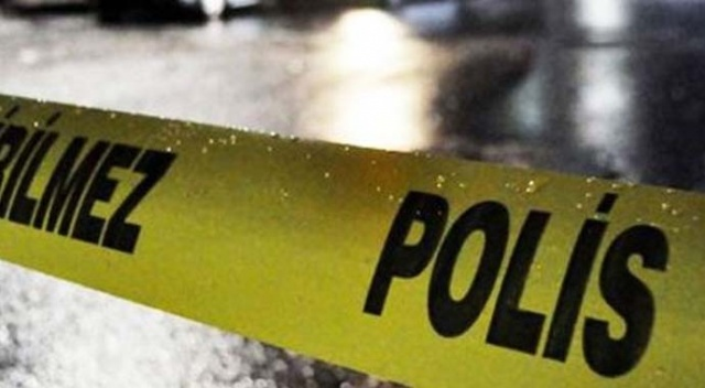 KKTC'de asfaltlama çalışması sırasında patlama: 5 yaralı