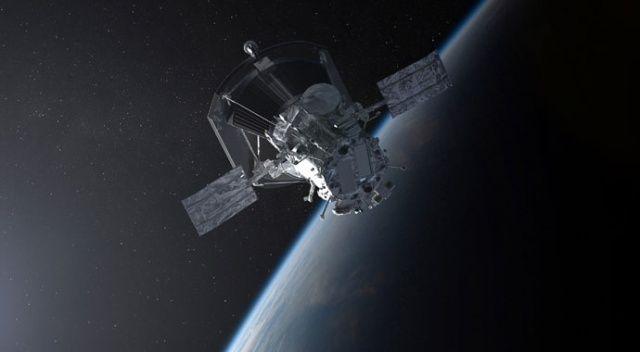 NASA güneşe yaklaşacak olan uyduyu yarın fırlatacak