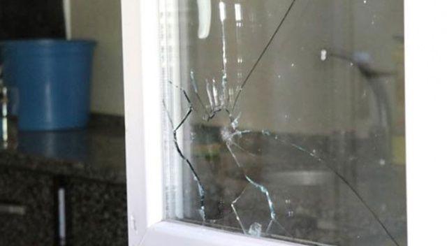 Pompalı tüfekle evi basıp katliam yaptı! Ölü ve yaralılar var
