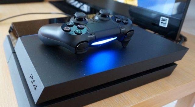 PS4'ten ücretsiz oyunlar   Playstation 4 ücretsiz oyunlar (Ağustos 2018)