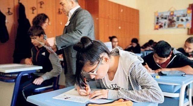 Son Dakika! Liselere Yerleştirme Esas nakil kılavuzu yayımlandı | MEB LGS Nakil Kılavuzu Tıkla Öğren ( LGS Boş Kontenjan Listesi)