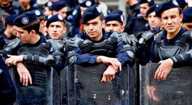Türk mühendisler geliştirdi! Artık İstanbul ve Ankara polisi de kullanacak