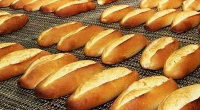 Ucuz ekmek satan davalık oluyor