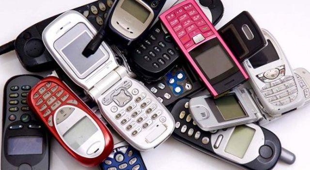 'Akılsız' telefon satışları arttı