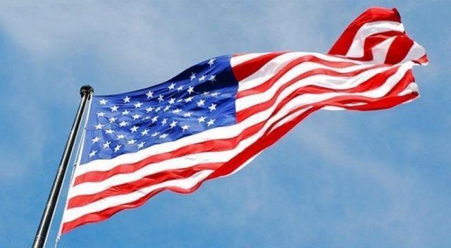 ABD'den İran'a uyarı: Sizi sorumlu tutarız!