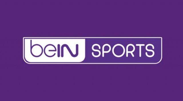 beIN SPORTS Haber, HD 1 nasıl izlenir? | beIN SPORTS uydu ayarları ve frekans bilgileri