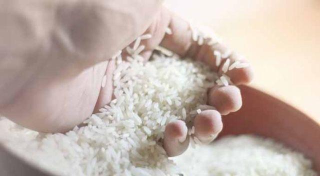 Çin'de öğrencilere yüz milyon pirinç tanesi sayın ödevi