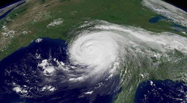 Dünya Meteoroloji Örgütünden kritik uyarı! Yıl sonunda yeniden olabilir