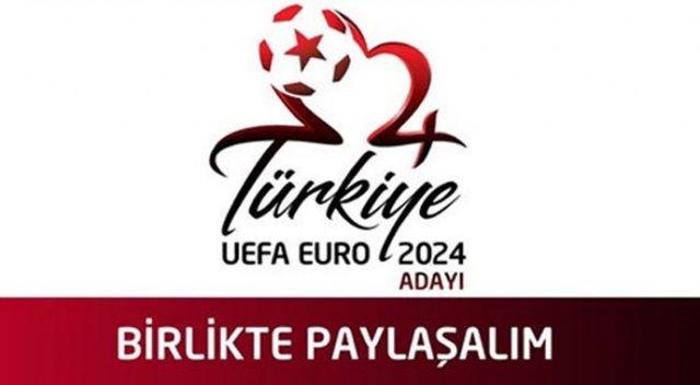 EURO 2024'ün ev sahibi 27 Eylül'de belli oluyor