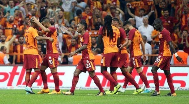 Galatasaray Kasımpaşa Periscope Şifresiz İzlenecek mi   GS Kasımpaşa Maçını İnternetten Canlı İzle
