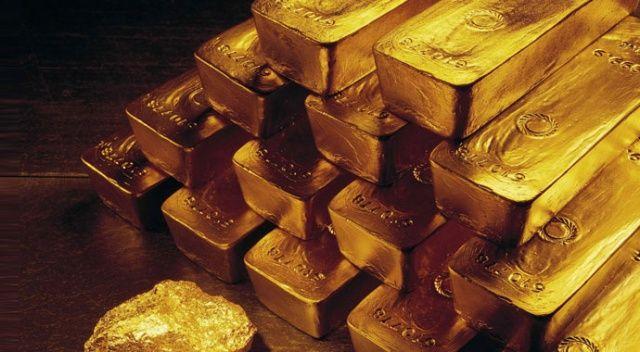 Hazine, altın tahvili ve kira sertifikası ihalesi yapacak!