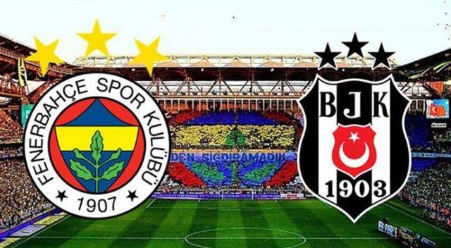 İdman TV, Az TV Canlı iZLE | Fenerbahçe 1-1 Beşiktaş Şifresiz Veren Kanallar Listesi | FB, BJK derbisi şifresiz canlı İzle