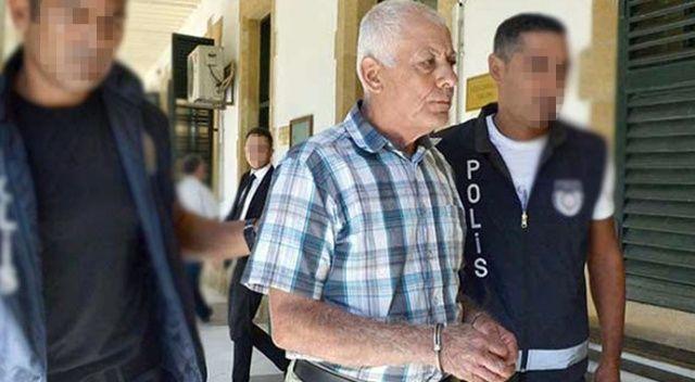 KKTC'de Rumlara casusluk yaparken yakalanan Mehmet Besimoğlu'nun itirafları
