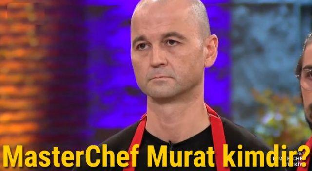Murat Özdemir Kimdir? Papağana işkence yapan MasterChef Murat gözaltına alındı!