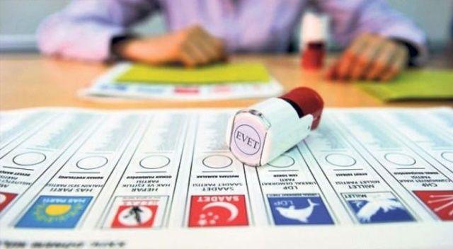 MHP ve CHP kampa giriyor! Gündem: Yerel seçimler