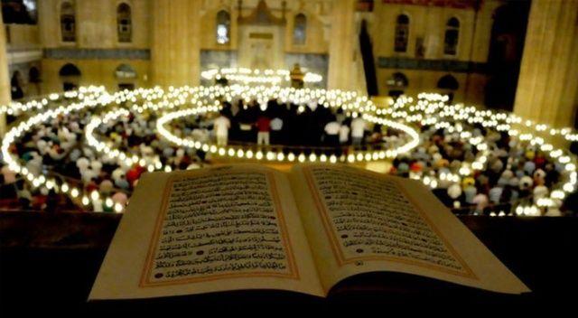 Muharrem ayında hangi dualar okunur? | Muharrem ayı ibadetleri neler? (Muharrem Ayı namazı ve orucu)