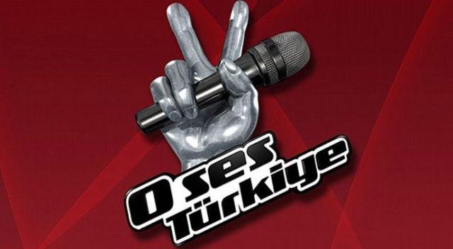O Ses Türkiye Ne Zaman Başlıyor? 2019 O Ses Türkiye Yeni Sezon Jürisinde Kimler Var?