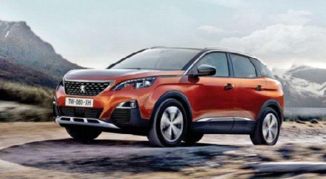 Peugeot ve DS'ten  emisyon açıklaması