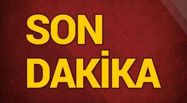 Son Dakika... 44'üncü koordineli/bağımsız devriye faaliyeti icra edildi.