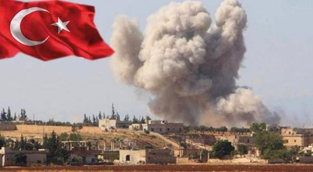 Türkiye'den BMGK'de İdlib'de ateşkes çağrısı
