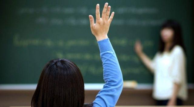 Sözleşmeli öğretmenlik atama sonuçları - MEB sorgula | Ücretli öğretmenlik atama sonuçları Tıkla-öğren