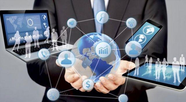 Yüksek teknolojide yerliye 500 milyon TL