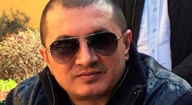 'Loto Guli' İstanbul'da yakalandı