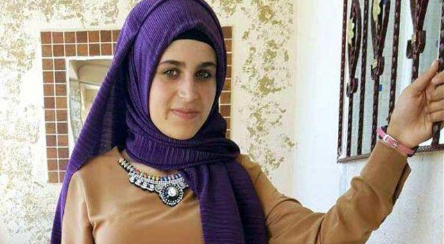 Ailesi kaçırıldığını iddia etmişti, Ayşe'den haber var!