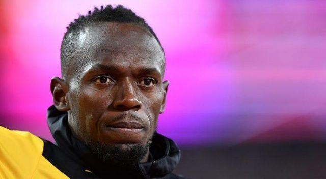 Bolt ağları iki kez sarstı