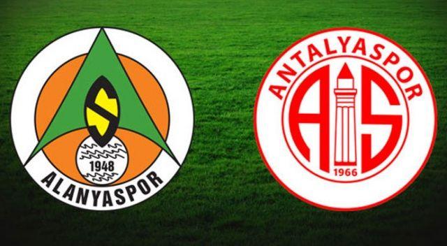 Alanyaspor Beşiktaş özeti Ve Golleri İzle: Özet İzle: Alanyaspor 0-1 Antalyaspor özeti Ve Golleri