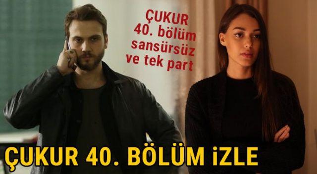 Yitik Kuşlar Film Fragmanı Full İzle 2019-2020-2020 73