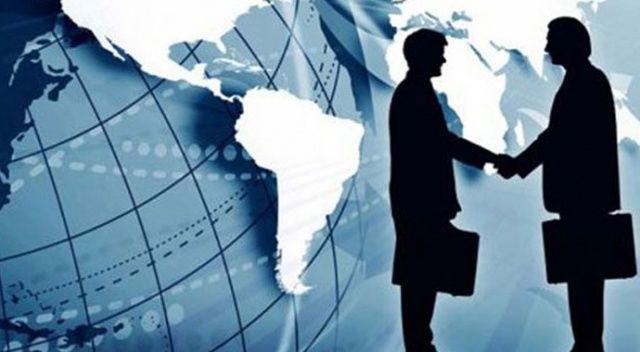 Gençlerin  ilk hedefi uluslararası kariyer