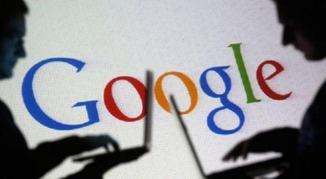 Google 3.3 milyar sterlin ceza!