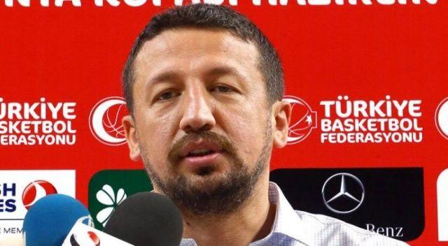 Hidayet Türkoğlu: Takımlarımızın başarıları ülkeyi gururlandırıyor