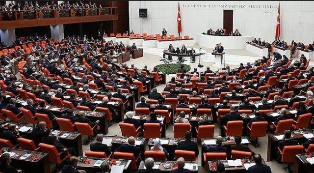 İstanbul ve Ankara'da koltuk yarışı