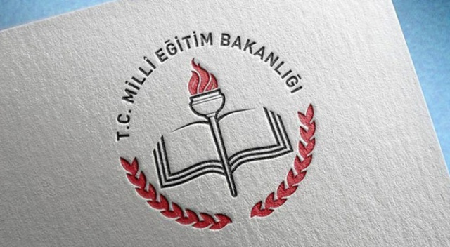 Milli Eğitim Bakanlığı'nın '2023 Eğitim Vizyonu' açıklanacak
