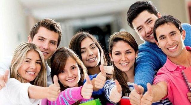 Öğrencilere eğitim yardımı