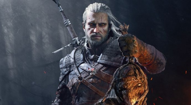 The Witcher'in oyuncu kadrosu belli oldu