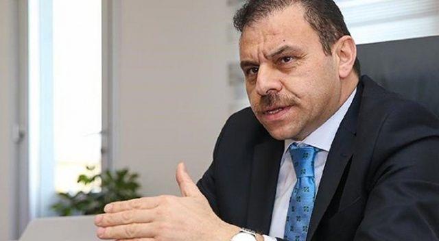 TMSF enflasyona savaş açtı: 1.012 şirketiyle mücadele edecek