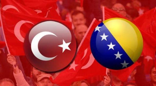 Özet İzle: Türkiye 0-0 Bosna Hersek geniş özeti izle | Türkiye, Bosna Hersek maçı kaç kaç bitti?