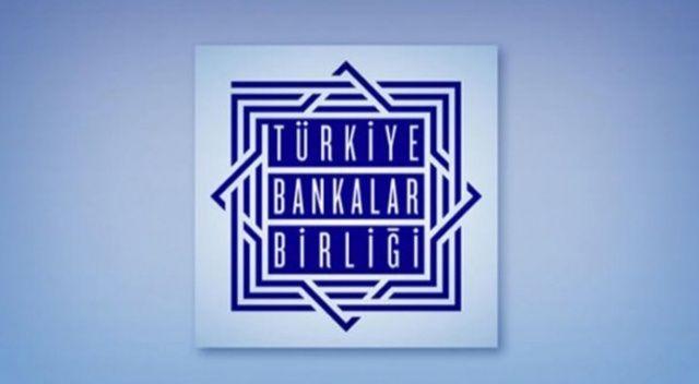 Türkiye Bankalar Birliği'nden faiz açıklaması