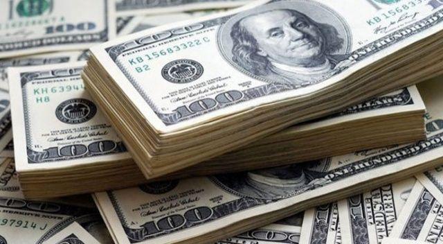 Yabancı yatırımcılar yine Türkiye'yi seçti