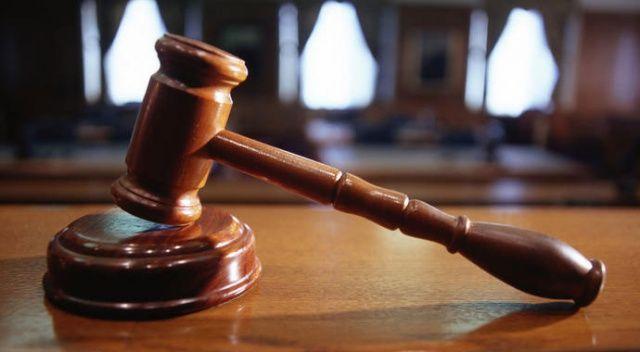 220 darbe davası  karara bağlandı