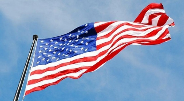 ABD Kongresi ara seçimlerinden ilk sonuçlar geldi