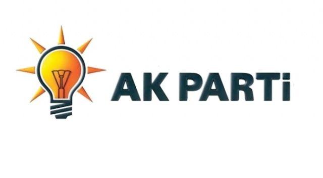 AK Parti'de aday adaylığı başvuru süreci belli oldu