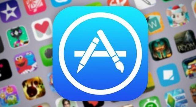 App Store Türkiye  fiyatlarına  4 kat zam