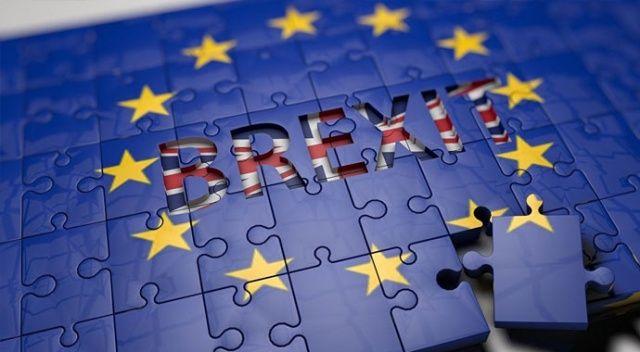 Brexit anlaşmasına İspanya'dan itiraz